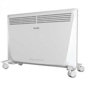 Ballu BEC/EZER-1500 Конвектор