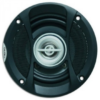 Calcell CP-402 Авто-акустика