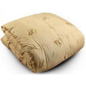 Юта-Текс 1494 Классика 1,5-спальное овечья шерсть