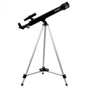 Levenhuk Skyline 50X600 AZ