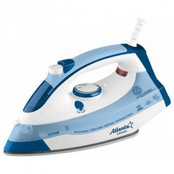 Atlanta ATH-5491 синий