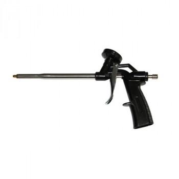 Korvus (1901102) Пистолет для Монтажной Пены