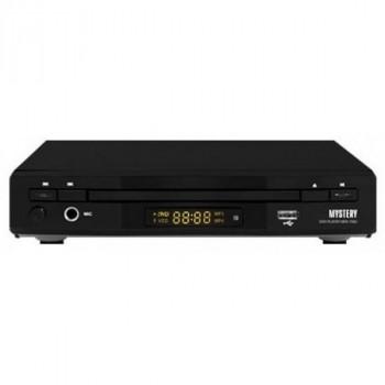 Mystery MDV-728U USB черный