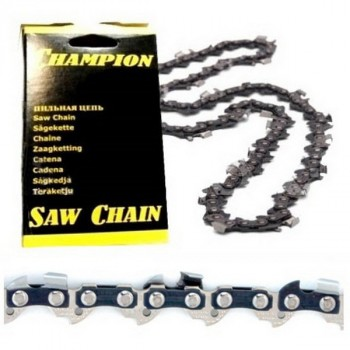 Champion Цепь A050-L-57E 3/8''-1.3mm- 57 Pro (L)