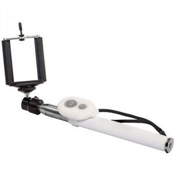 Rekam SelfiPod S-450W