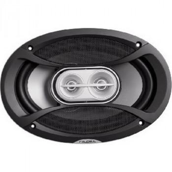Calcell CP-6930 Авто-акустика