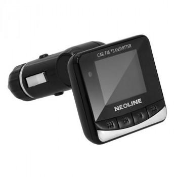 Neoline FLEX FM FM-трансмиттер