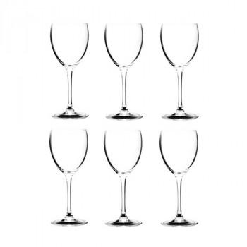 Luminarc Сигнатюр наб. фужеров для вина 6 шт 350 мл (J0012)
