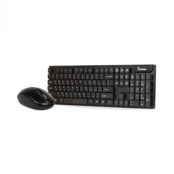 SmartBuy SBC-219330AG-K One черный