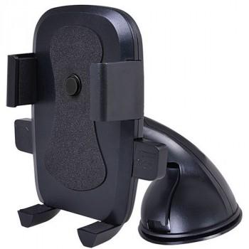 Perfeo 516 черный