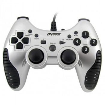 DVTech PC/PS3 Js83 Shock Stream