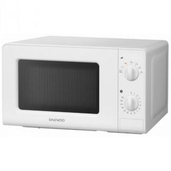 Daewoo KOR-6607W