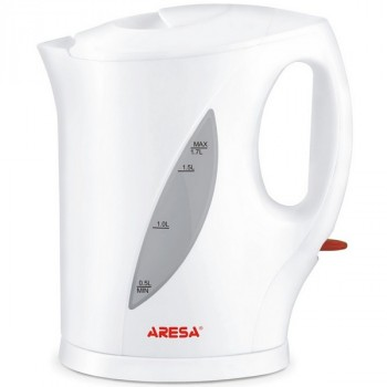 Aresa AR-3428