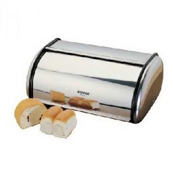 Bekker BK-3014 хлебница 45*27*19см
