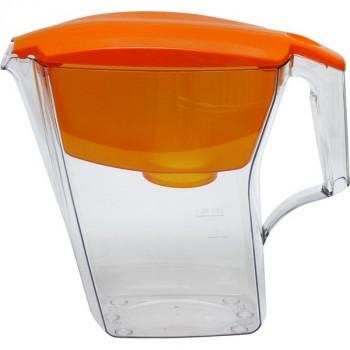 Аквафор Стандарт оранжевый