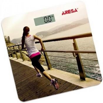 Aresa SВ-312 Напольные весы