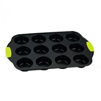 Calve CL-4585 форма для выпечки