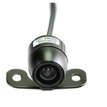 InterPower IP-168 Камера заднего вида