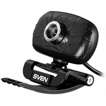 Sven ICH-3500 + гарнитура