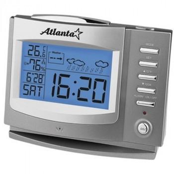 Atlanta ATH-2503 Метеостанция