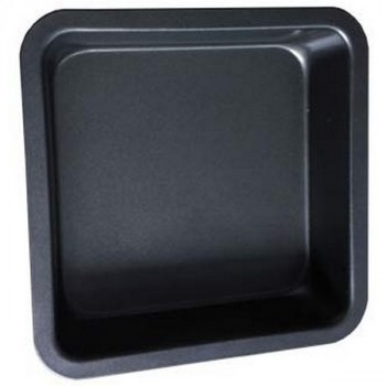 Irit IRH-927 форма для выпечки 22.5х22.5х4.8 см