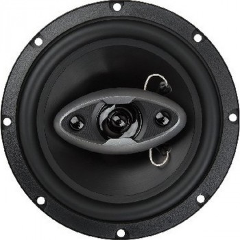 Calcell CB-654 Авто-акустика