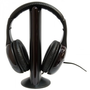 Dialog HP-H10RF беспроводные