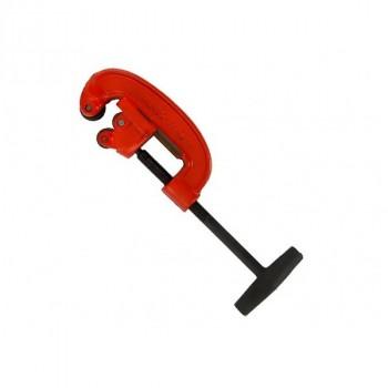 Santool (031210-001-050) Труборез 12-50 мм