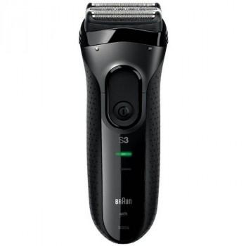 Braun 3020S Бритва