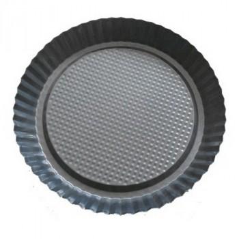 Irit IRH-936 форма для выпечки 28х3,5 см