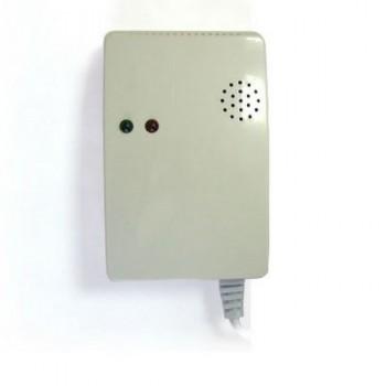 SVPlus (H-10-GL 433) Датчик утечки газа радиоканальный