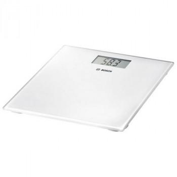 Bosch PPW-3300 Напольные весы