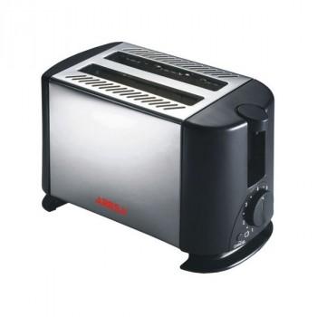 Aresa AR-3002 тостер