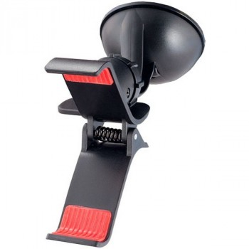 Perfeo 505 черный