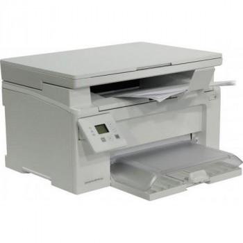 HP LASERJET Pro M132A RU (G3Q61A) принтер/копир/сканер