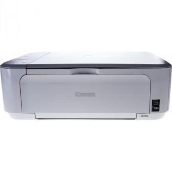 Canon PIXMA MG3640 Wi-Fi принтер/сканер/копир белый