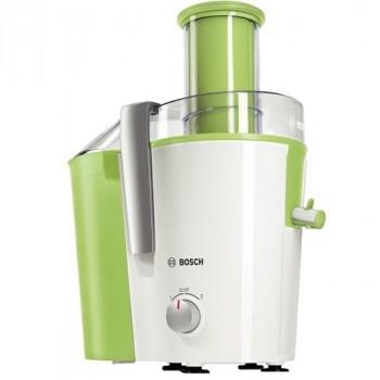 Bosch MES 25G0