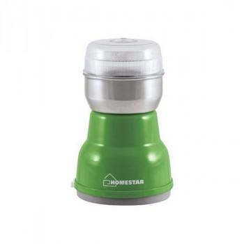Homestar HS-2001 зеленый