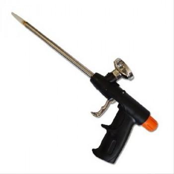 Santool (010505-001) Пистолет для монтажной пены пластмассовая рукоятка