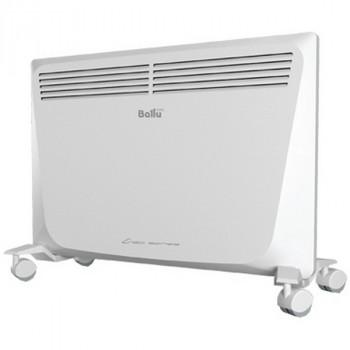 Ballu BEC/EZMR-2000 Конвектор