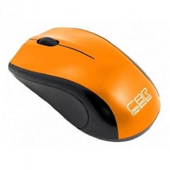 CBR CM-100 USB, оранж