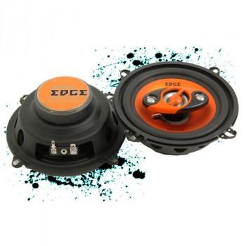 Edge ED-205 Авто-акустика