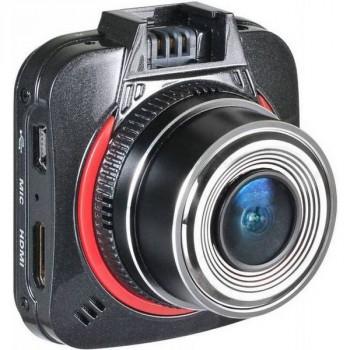 Digma Freedrive 400 Видеорегистратор