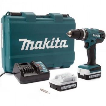 Makita 183905 HP347DWE