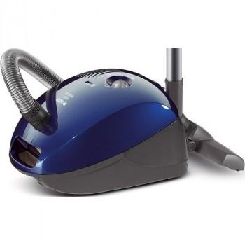 Bosch BSG 61800 синий