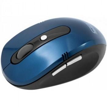 CBR CM-500 USB, синий