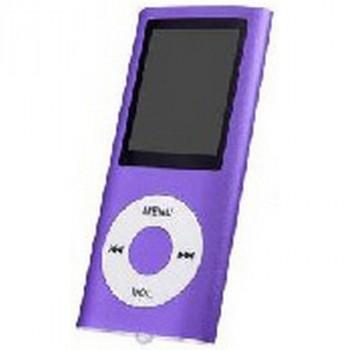 Perfeo VI-M011 Music i-sonic фиолетовый