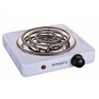Ampix AMP-8101