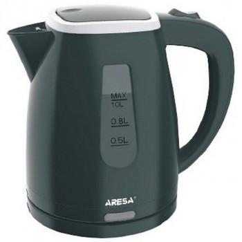 Aresa K-3401