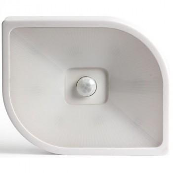 SmartBuy SBF-11-K 4AAA 8LED белый
